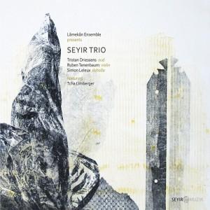 Seyir Trio